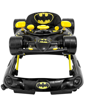 Batmobile Walker Special Edition