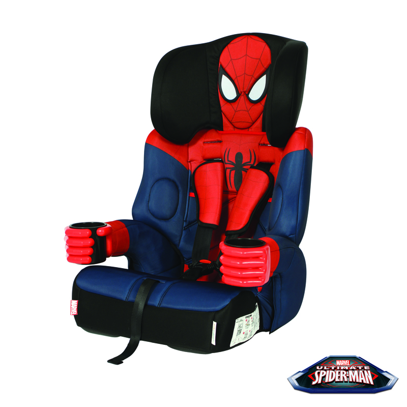 kids embrace spiderman friendship series. Black Bedroom Furniture Sets. Home Design Ideas