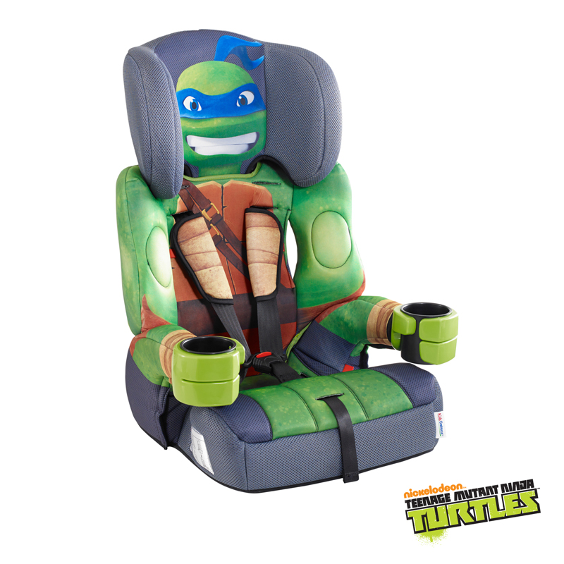 http://kidsembrace.co.uk/images/products/tmnt/zoom/123_3qtr.jpg